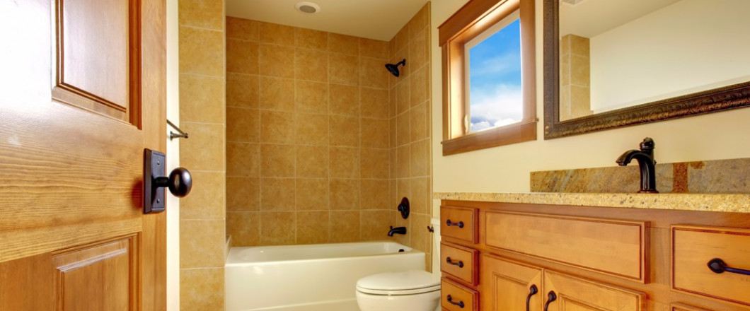 Finish Your Remodeling Project Before The Holiday's